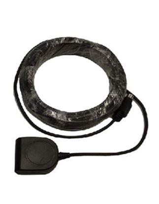 Obrázok pre výrobcu GPS receiver SIRF III