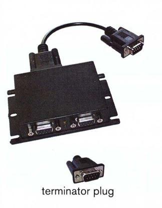 Obrázok pre výrobcu BENZING LoftPoint (+ SNN)