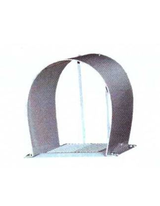 Obrázok pre výrobcu EFA EXPRESS anténa