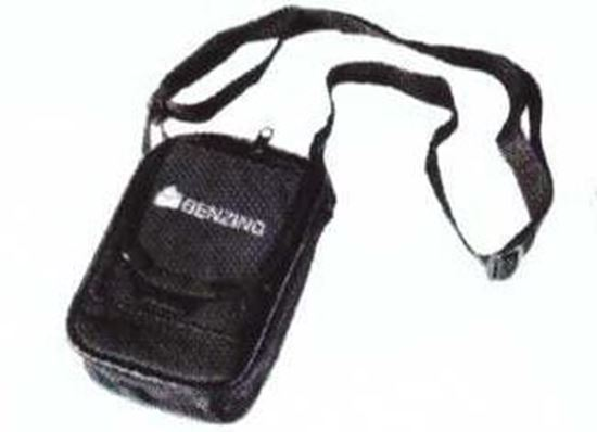 Obrázok BENZING M1/G2 bag