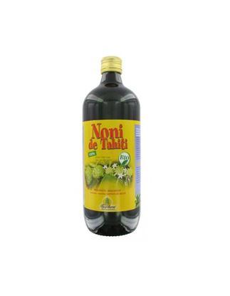Obrázok pre výrobcu NONI de Tahiti