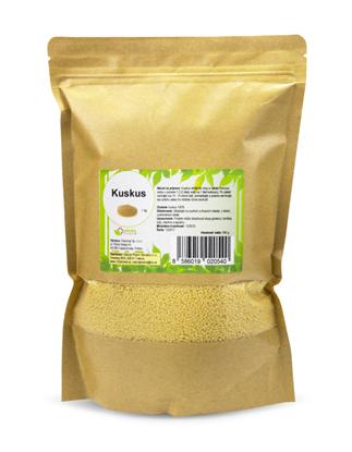 Obrázok pre výrobcu Kuskus 1000 g