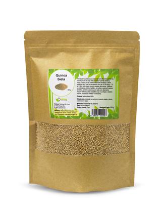 Obrázok pre výrobcu Quinoa biela 500 g
