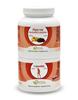 Obrázok Piperine s Kurkumínom tablety 100 ks + L-karnitín tablety 200 ks