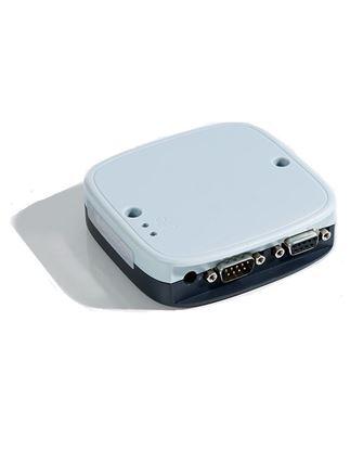 Obrázok pre výrobcu BENZING Live 3G