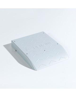 Obrázok pre výrobcu 1-field G2 Antenna