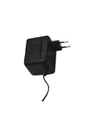 Obrázok pre výrobcu Power supply 0,5A