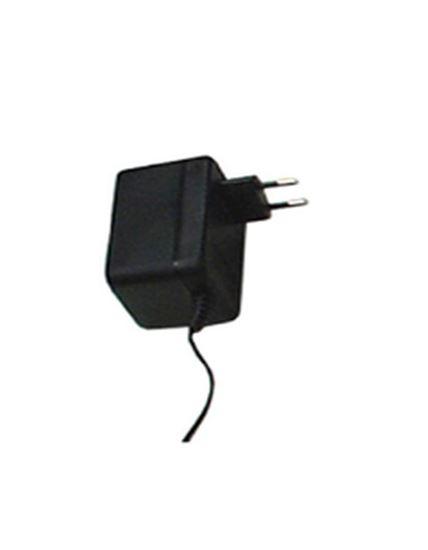 Obrázok Power supply 0,5A
