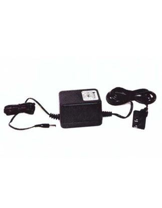 Obrázok pre výrobcu Power supply 1,5A