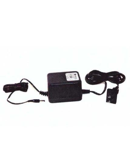 Obrázok Power supply 1,5A