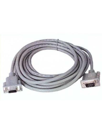Obrázok Cable PLB SC (SNN) 5 m