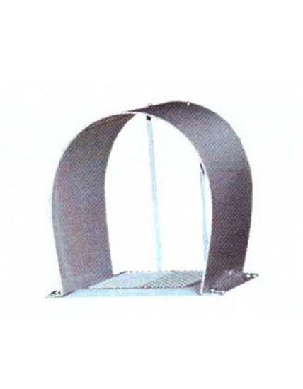 Obrázok EFA EXPRESS anténa
