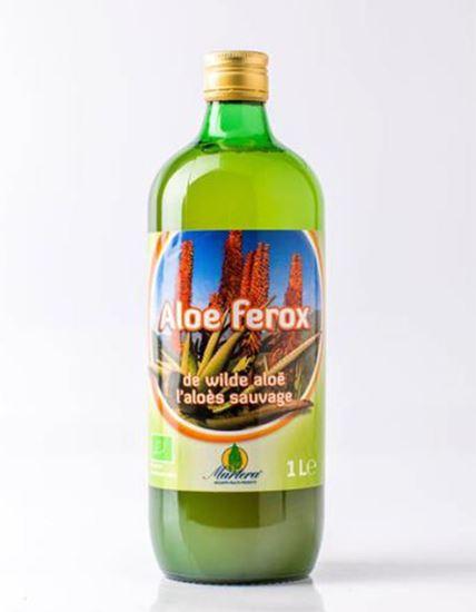Aloe ferox 1000 ml