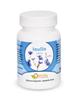 Obrázok AKCIA 2+1: Inulín tablety 100 ks