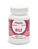 Obrázok AKCIA 2+1: Vitamín B12 tablety 100 ks