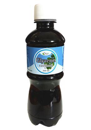 Obrázok pre výrobcu Glycerin rastlinný 99,5%  300 ml ( Momentálne Vypredané )