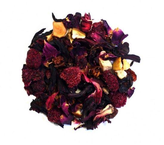 Obrázok Čaj sypaný plný zdravia 50g